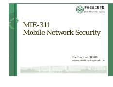 MIE311_Lecture10_RoutingSecurity.pdf
