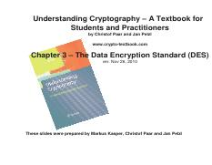 Understanding_Cryptography_Chptr_3---DES