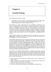 Topic_11_-Transfer_Pricing