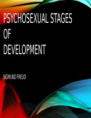 Psychosexual stages of development.pptx
