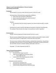 ECON 2i Chapter 2 cont.docx