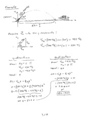 17_pdfsam_Chapter_3_Lecture_Notes