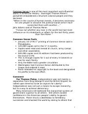 ESPN_30_for_30_Broke_Guided_Viewing_Questions 2.docx ...