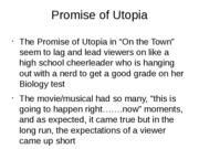 Promise of Utopia.pptxC190
