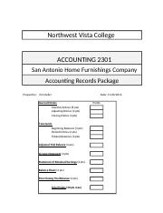 ACCOUNTING RECORDS PACKAGE File (1).xlsx