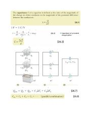 Chapter 26 Equations.pdf