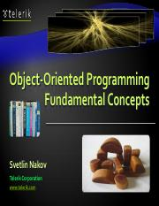 Object-Oriented-Programming-Principles.pdf