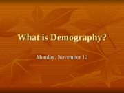 What%20is%20Demography