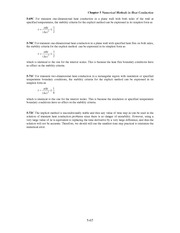 Thermodynamics HW Solutions 464
