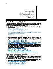 questions on elasticities ch 5(1).pdf