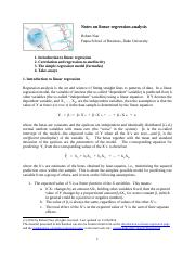 notes_on_linear_regression_analysis--robert_nau