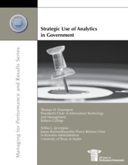 Strategic Analytics_Ch1-4