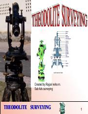 theodolite-surveying-180227084545 (1).pdf