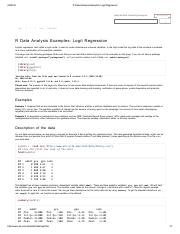 R Data Analysis Examples_ Logit Regression.pdf