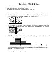 chemistry review_answers.doc