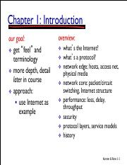 1-Introduction (71).pdf