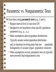 13. Nonparametric Tests.ppt