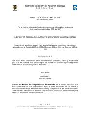 Resolución 620 de 2.008.pdf