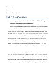 Unit 2 Lab Questions - Judy Kate Kempf.docx