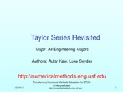 mws_gen_aae_spe_ppttaylorrevisited