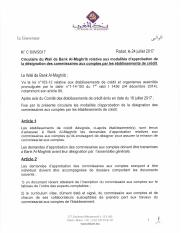 Circulaire-n°-6-W-17-CAC-modalites-approbation.pdf