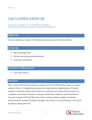 COMM_MGMT3511W17_SAP+Lumira+Exercise_Final_Posted.docx