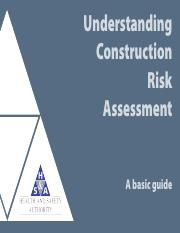 Understanding_Construction_Risk_Assessment.pdf
