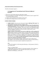 1420703_research_paper