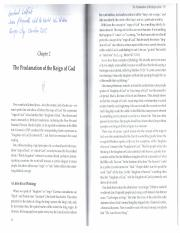 107 Lohfink - The Proclamation of the Reign of God.pdf