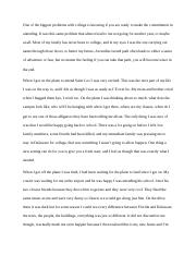 This I Believe essay rough draft.docx