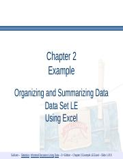 chapter2_example_LE_excel.ppt
