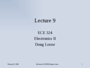 S08_Lecture09