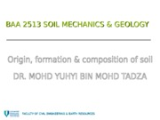 Chapter-1a-Origin-and-formation-of-soil
