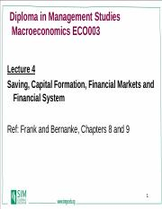 Macro+Lecture+4+2016.ppt