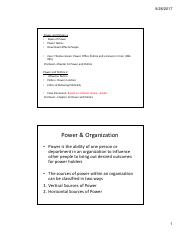 group organisation and dynamics-2.pdf