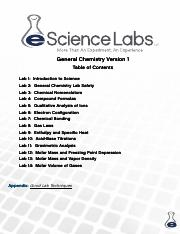 General_Chemistry_Version_1_TOC.pdf