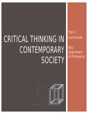 L4 CT_Cook_17Feb2016.pptx