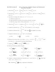 NYB_Lab_8_Definite_Integrals_and_FTC