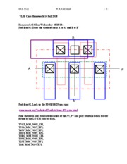 VLSI_Class_Notes_20_Homework_14