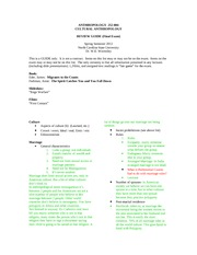 Ant_252_Review_Guide_Final_Exam_Spring_2012 (1)