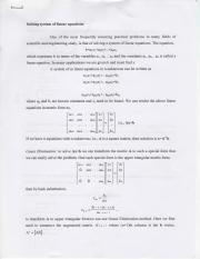 Solving System of Linear Equation.pdf