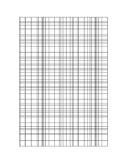 graph_paper