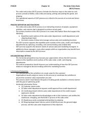ITM696 - Chapter 10 Notes.docx