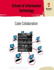 Code Collaboration (1).ppt