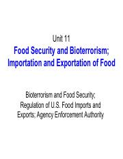 Unit_11._Food_Security_and_bioterrorism,_import_export.pdf