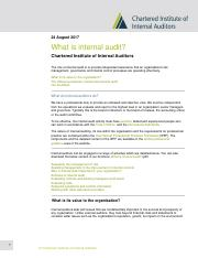 What is internal audit_.pdf.pdf
