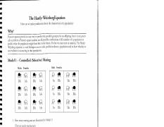 23 The Hardy-Weinberg Equation-key.pdf
