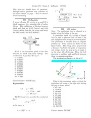 Exam_2-solutions