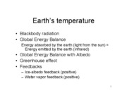 Lecture_14_Global_Energy_Balance