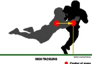 physics-of-football-tackle-high